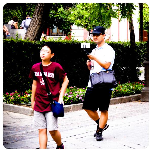 sevilla 29 - touristphotography 2014