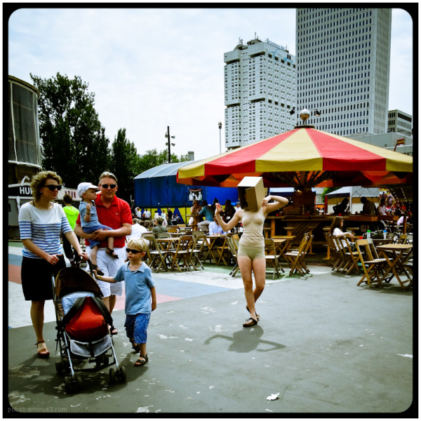 parade festival 2