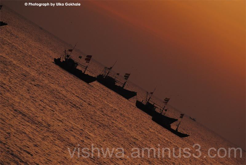 Velneshwar_sUnSeT