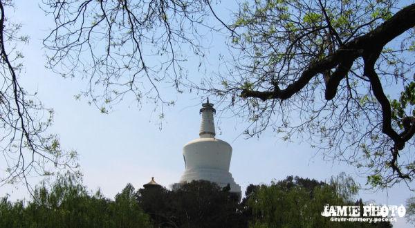 20060503 北京