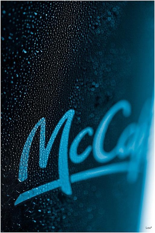 Mc Cold