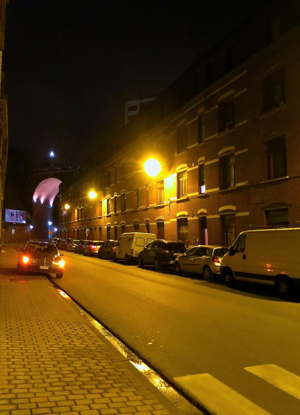 Rue Gray
