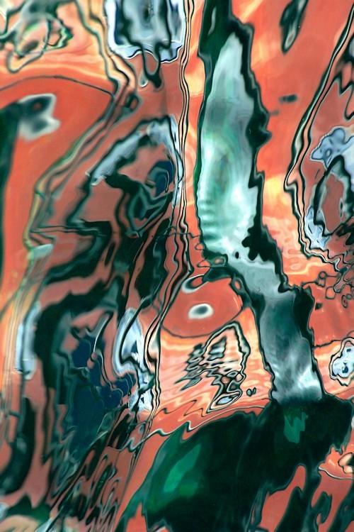 watercolors 32