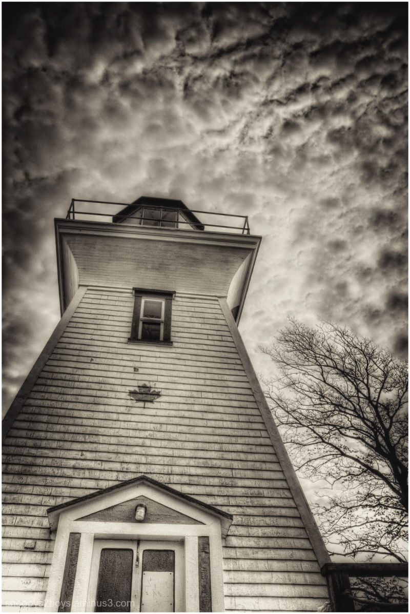 The Dark Tower,,,,,,