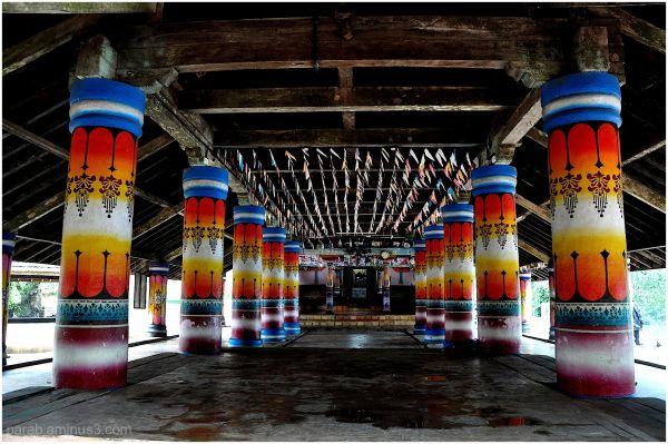 Temple..3