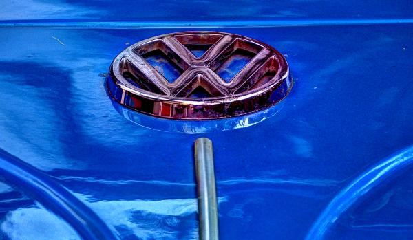 VW.....1