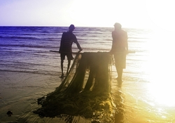 Fishermen..2