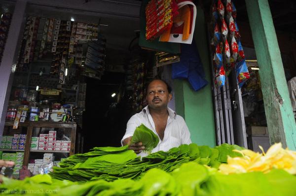 Shopkeeper....6