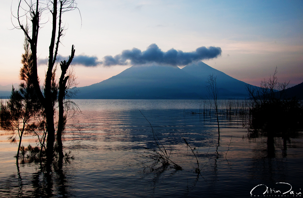 Magical Atitlan