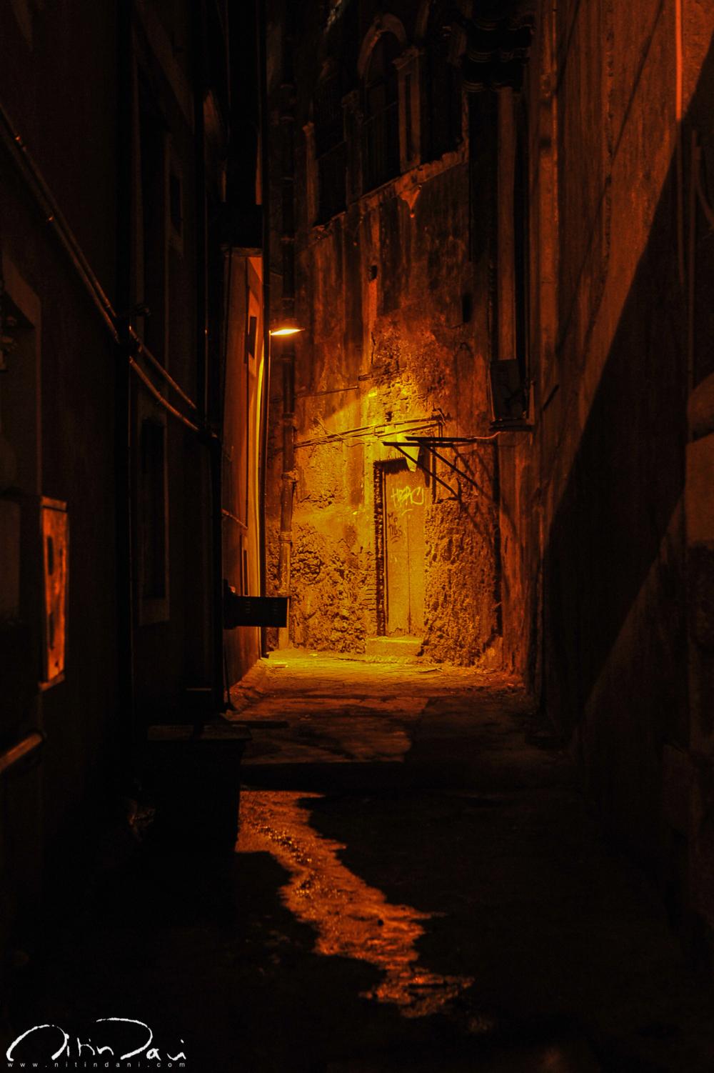 Catania by Night 03