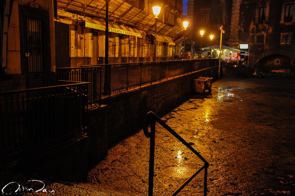 Catania by Night 04