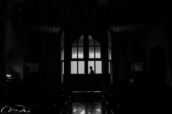 The Dark Knight [Rises]