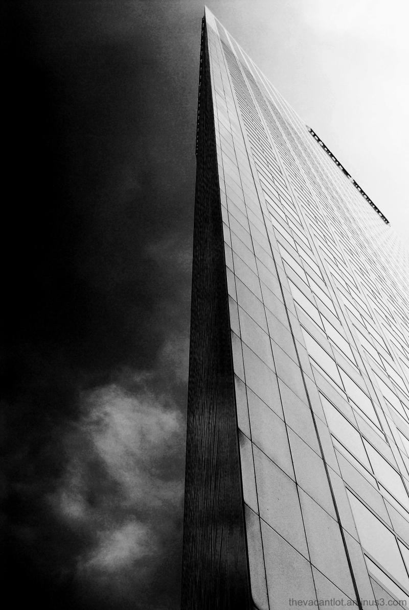 LA Gothic
