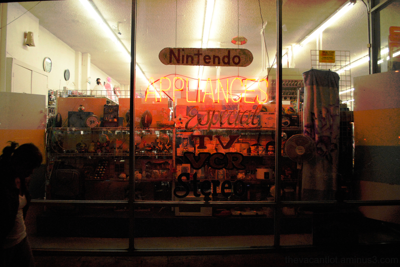 Nintendo Especial