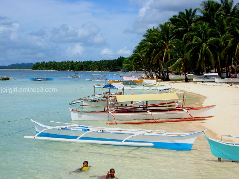 Boatyard :)