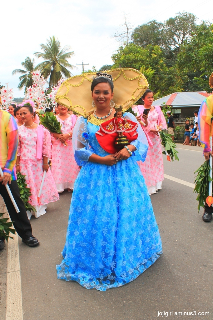 Sinulog Festival Photo Series #2