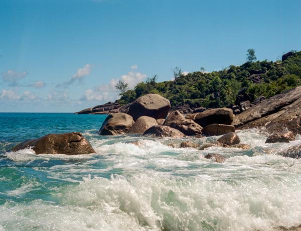 seychelles #46