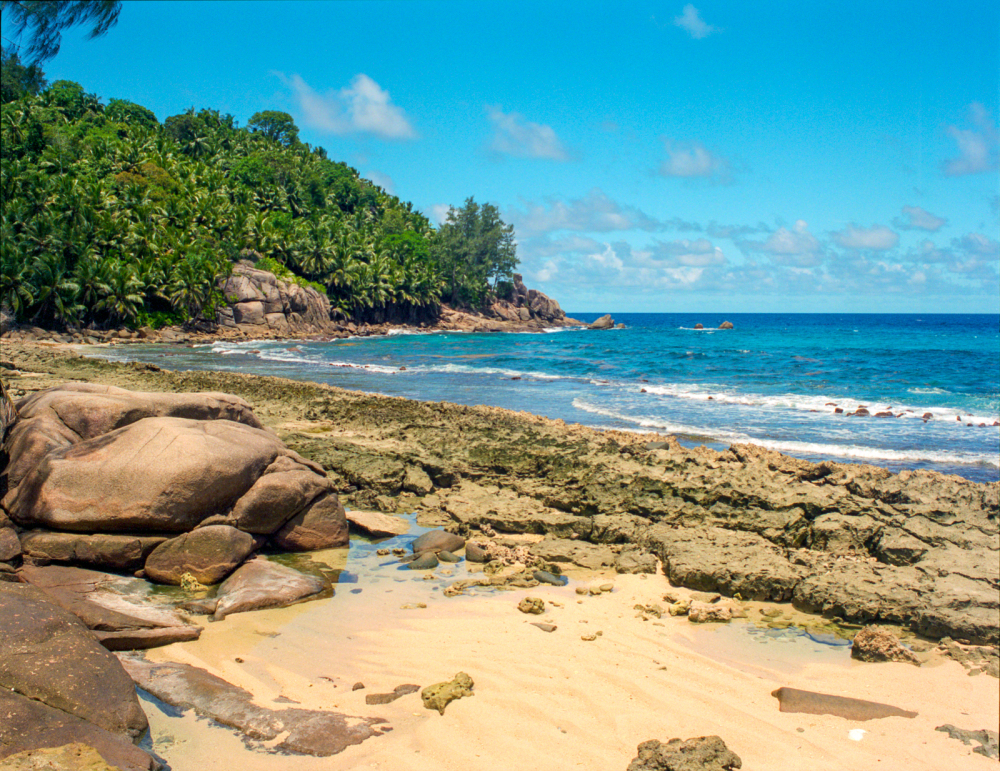 seychelles #53