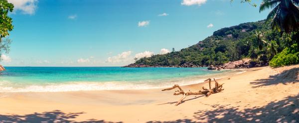 seychelles #61