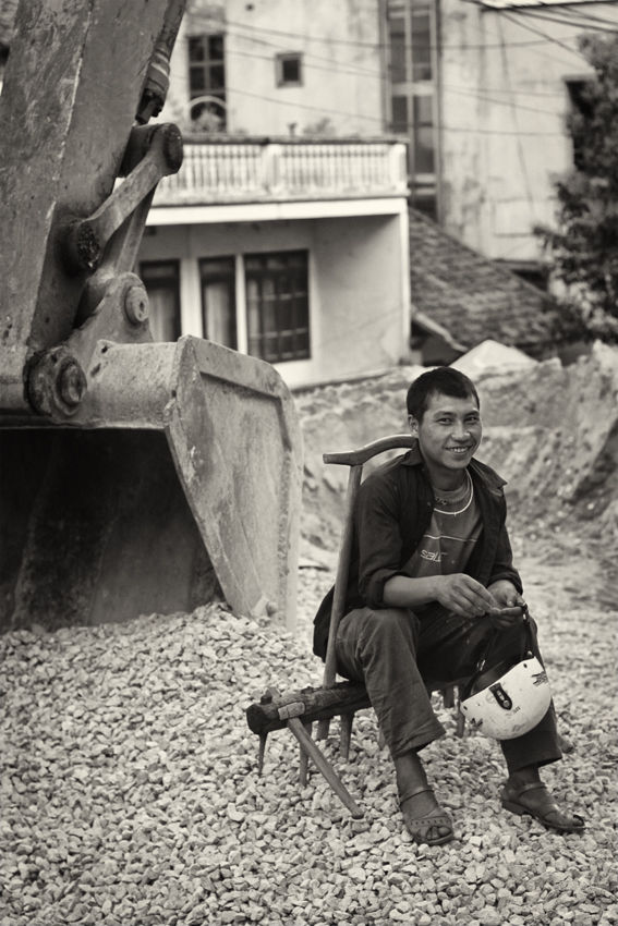 the construction worker (sapa)