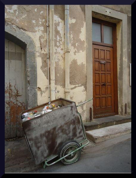 Marseillan 02