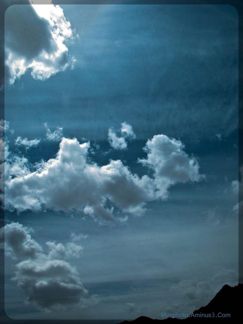Sky 2