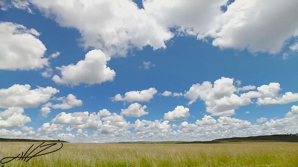 cloudi