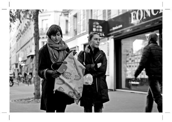 26 Boulevard Voltaire 75011 Paris 18:00