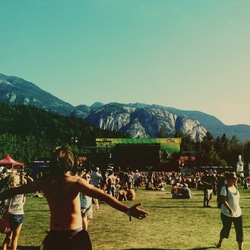 Squamish Welcomes You