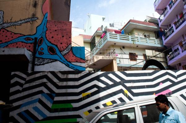 Murals 2