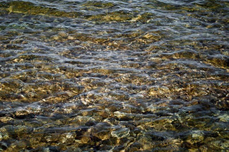 Mer / Sea