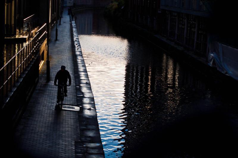 Manchester, England