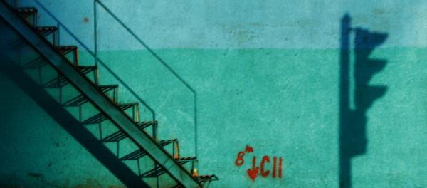 8m C11