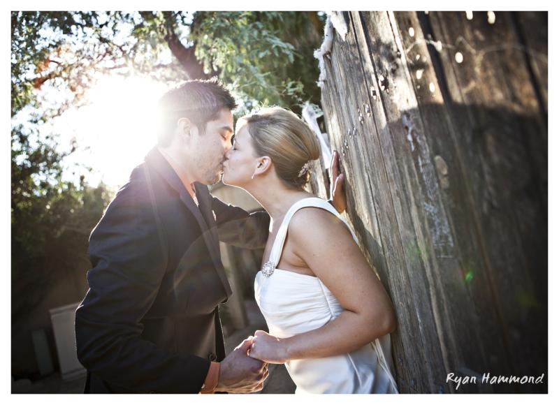 Tucson Wedding photography Hammond/Preuss