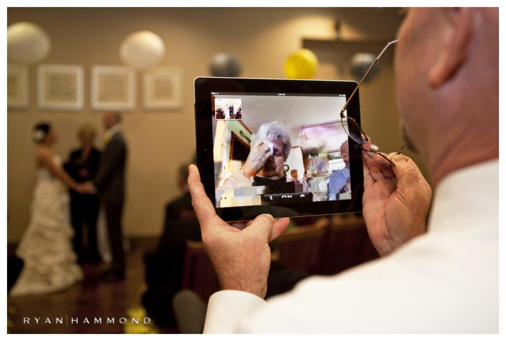 Arizona Wedding Photography Photojournalism