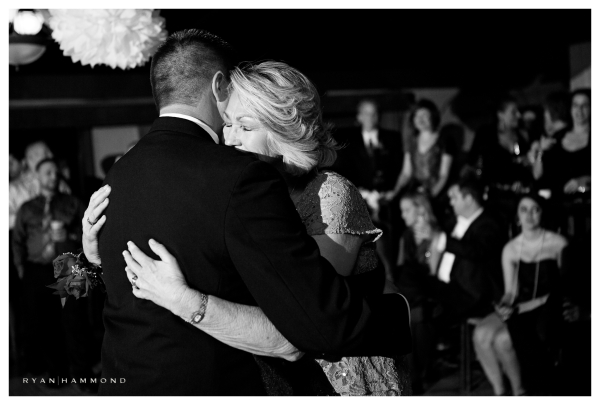 Tucson wedding photography photojournalistic