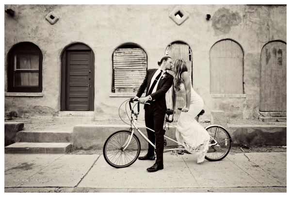 Tucson wedding photography photojournalism