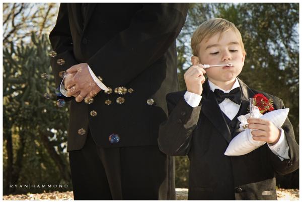 arizona photography wedding photojournalism candid