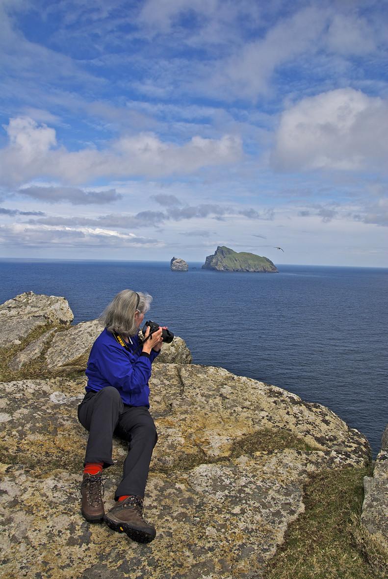 St Kilda – A Photographer's Paradise