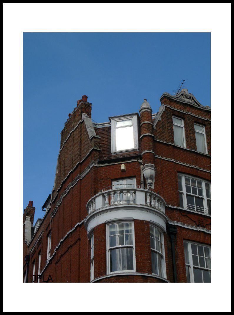 London #5