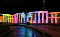 Enlighten Festival - part 3