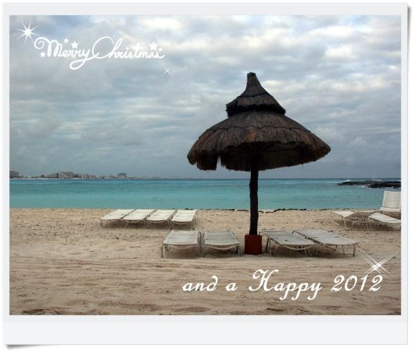 Mexico,Yucatan, beach, Club Med