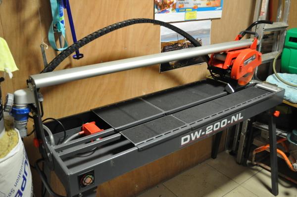 DW-200-NL