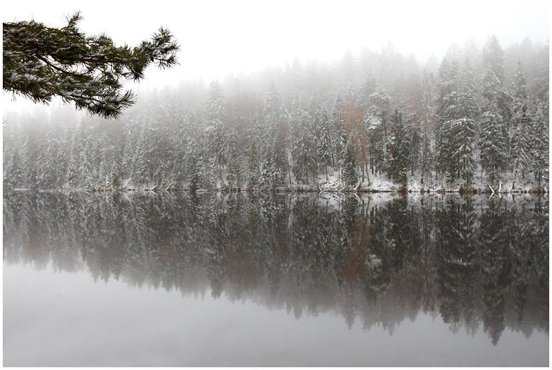 Lake Verijärv