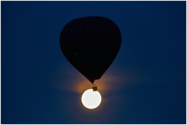 Lend Kuule