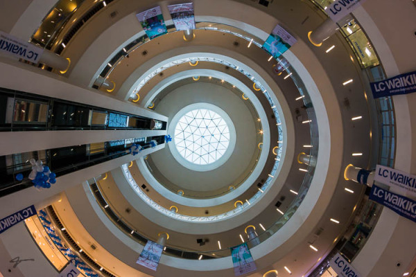 Tajrish, Mall, Nowruz, shopping center, Circle, bu