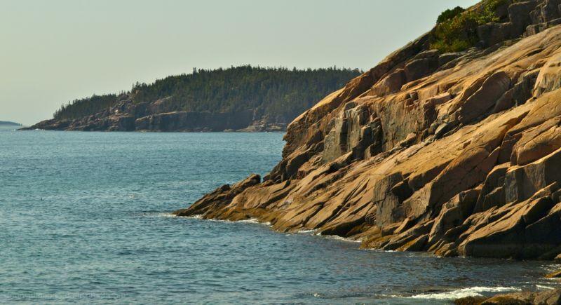 Rocks Galore