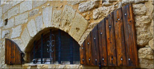 Castillon 1...