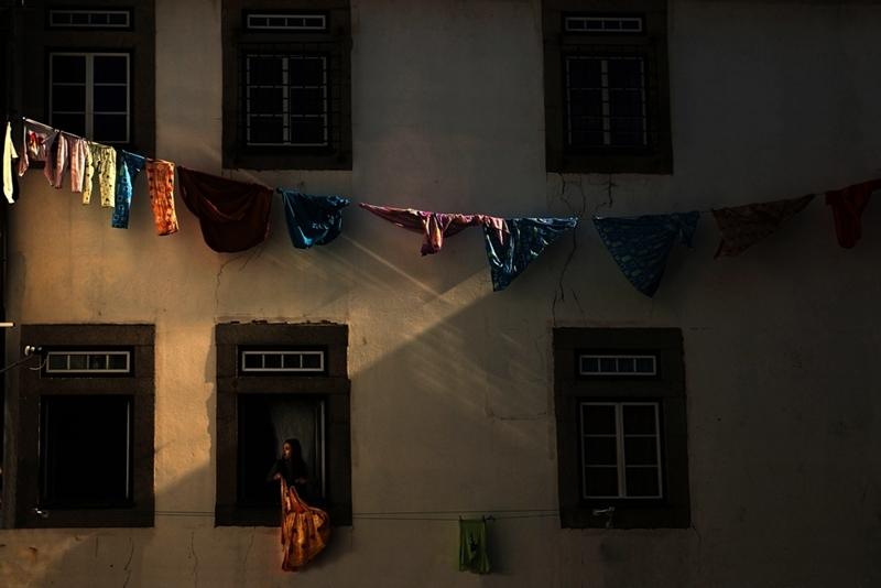 People Porto (Portugal)