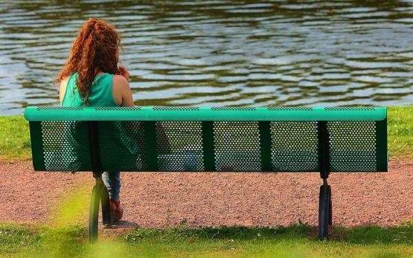 parc Dodaine Nivelles